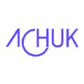 Achuk