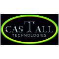 CasTall Technologies