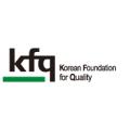 Korean Foundation for Quality
