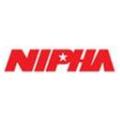 Nipha Exports