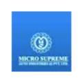 Micro Supreme