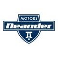 Neander Motors
