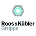 Roos & Kübler GmbH