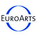 EuroArts