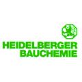 Heidelberger Bauchemie