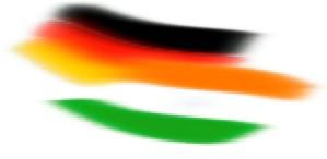 UBF.B - Beratungsfirma mit Schwerpunkt auf dem deutsch-indischen Geschäft in den Sektoren Fahrzeugbau, Verkehr- & Bauindustrie.