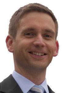 Dr. Lars Ilius