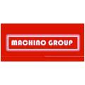 Machino Group
