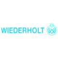 Wiederholt GmbH