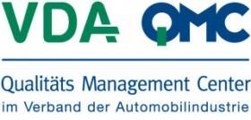 VDA 6.3 Office Assessment