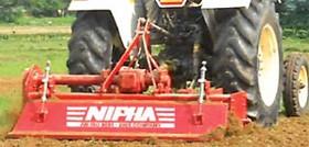 NIPHA Group