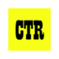 CTR Manufacturing