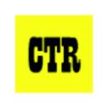 CTR Manufacturing