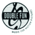 DoubleFun