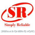 Sreeram Engineering Works