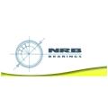 NRB Bearings