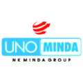 UNO Minda