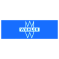 Gustav Wahler GmbH