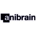 Anibrain