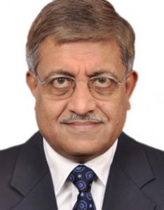Madhav Borwankar - certified VDA 6.3 trainer