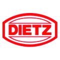 Dietz-motoren GmbH & Co. KG