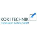 Koki Technik Transmissions GmbH