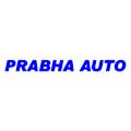 Prabha Auto