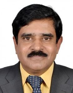 V. Vasudevan