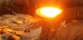 Ramkrishna Forgings Ltd, Kolkata